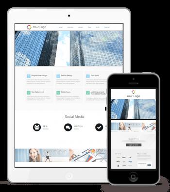 Werbeagentur-webdesign