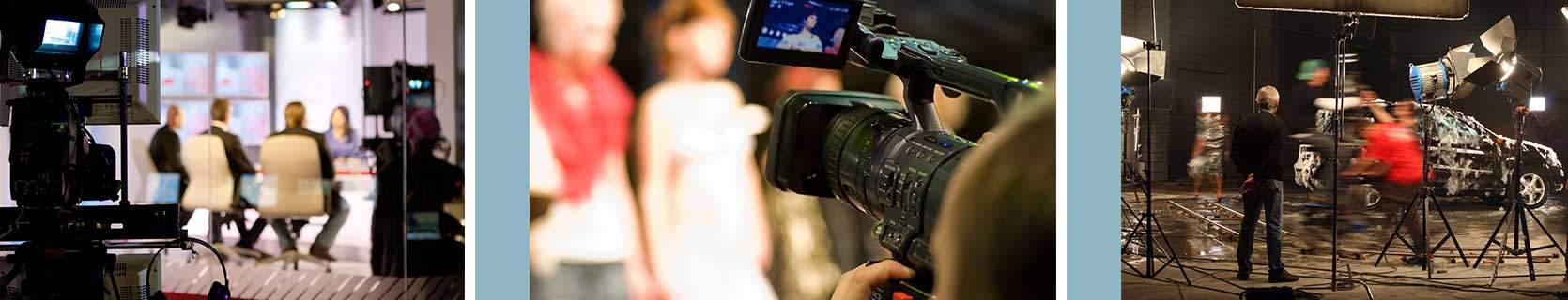 Imagefilme Youtube Filmproduktion